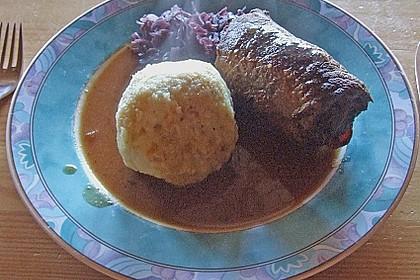 Pfälzer Kartoffelknepp 17