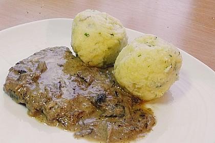 Pfälzer Kartoffelknepp 3