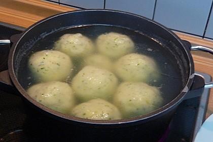 Pfälzer Kartoffelknepp 9