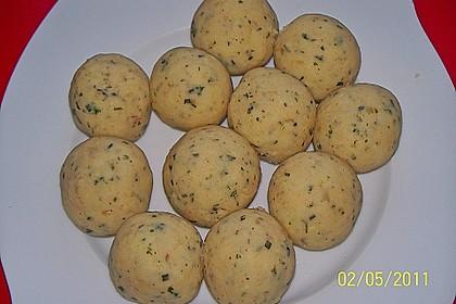 Pfälzer Kartoffelknepp 7