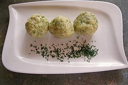 Pfälzer Kartoffelknepp 14