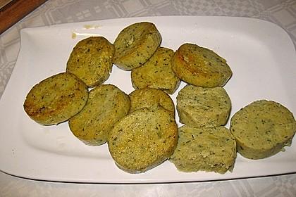Pfälzer Kartoffelknepp 4