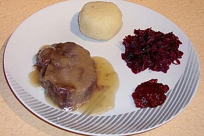 Sauerbraten 2