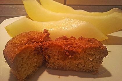 Apfelmuffins mit Zimtkruste 69