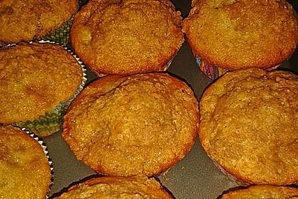 Apfelmuffins mit Zimtkruste 73