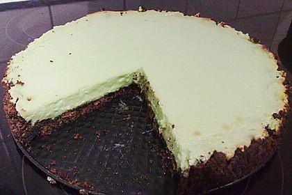 American Key Lime Pie 23