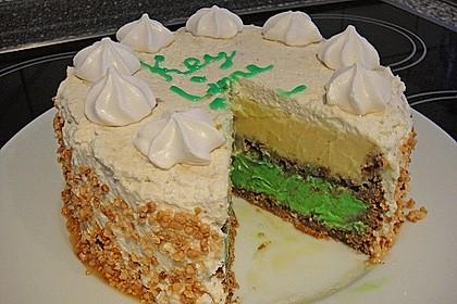 American Key Lime Pie 19