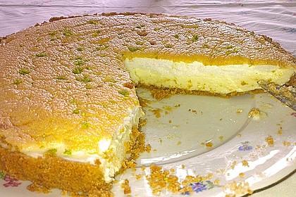 American Key Lime Pie 16