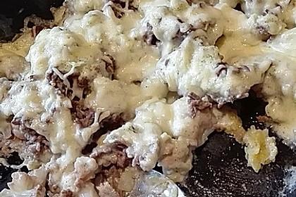 Kartoffelpufferauflauf 1