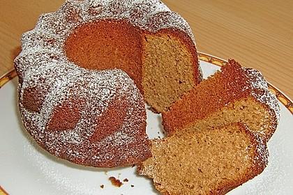 Kinderschokoladenkuchen 3