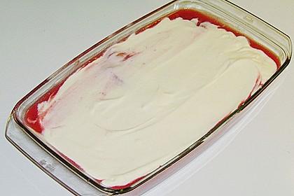 Erdbeer - Tiramisu 41
