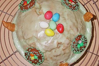 Schneller Mohnrührkuchen 17