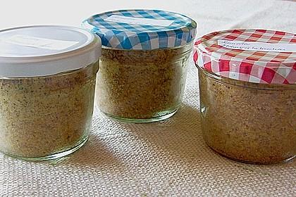 Schneller Mohnrührkuchen 6
