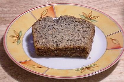 Schneller Mohnrührkuchen 21