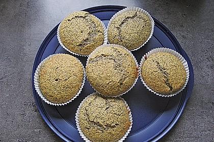 Schneller Mohnrührkuchen 8