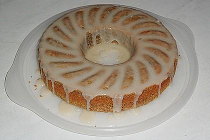 Schneller Mohnrührkuchen 7