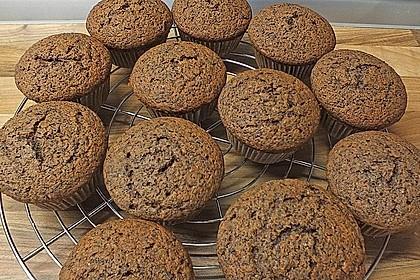 Schneller Mohnrührkuchen 2
