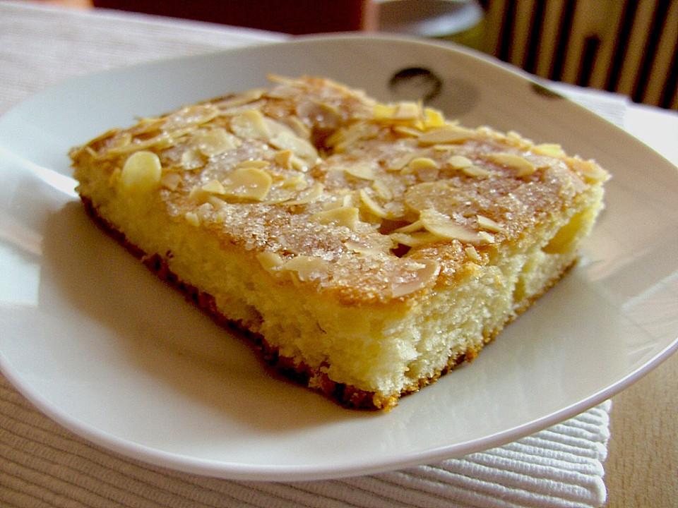 uromas saftiger butterkuchen rezept mit bild von bardolinohexe. Black Bedroom Furniture Sets. Home Design Ideas