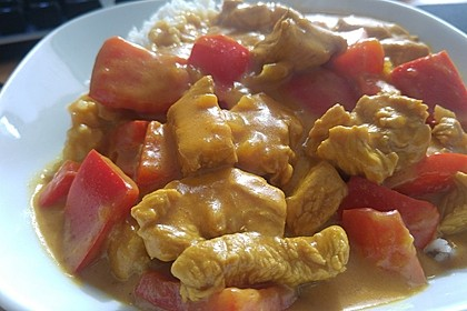 African Chicken 26