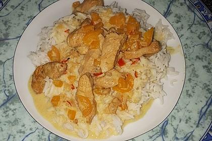 African Chicken 39