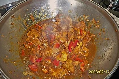 African Chicken 101