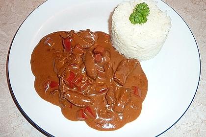 African Chicken 52