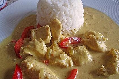 African Chicken 43