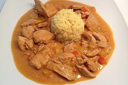 African Chicken 24