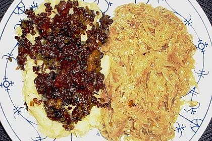 Sauerkraut auf westfälische Art 36