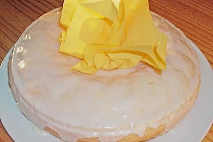 Saftiger Zitronenkuchen 87