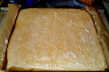 Saftiger Zitronenkuchen 99