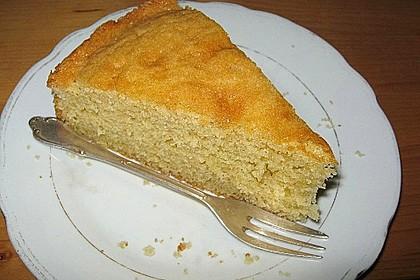 Saftiger Zitronenkuchen 73