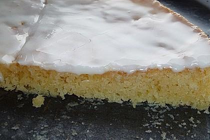 Saftiger Zitronenkuchen 55