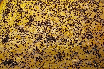 Saftiger Zitronenkuchen 144