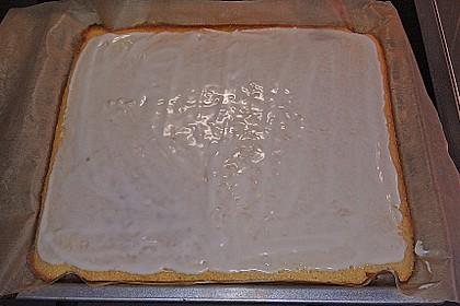 Saftiger Zitronenkuchen 112