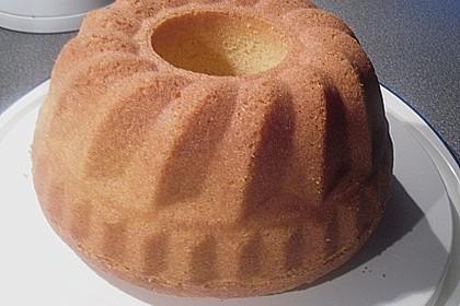 Saftiger Zitronenkuchen 127