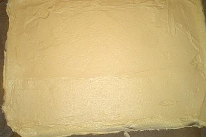 Saftiger Zitronenkuchen 155