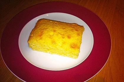 Saftiger Zitronenkuchen 101