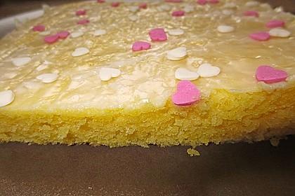 Saftiger Zitronenkuchen 52