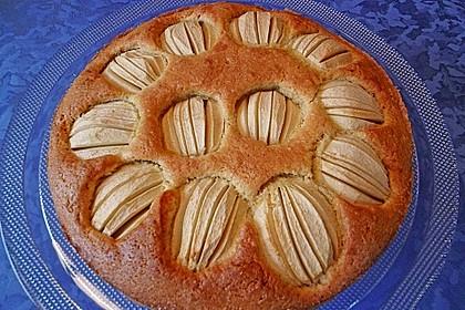 Apfelkuchen 22