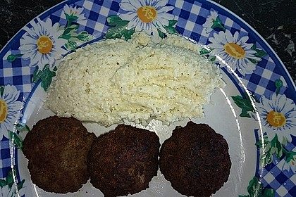 Low Carb Püree 33