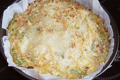 Spaghettitorte 16