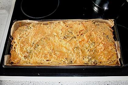 Spaghettitorte 5