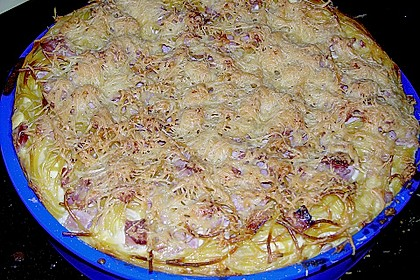 Spaghettitorte 12