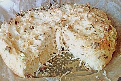 Spaghettitorte 13