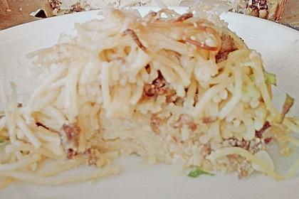 Spaghettitorte 17