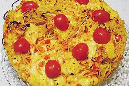 Spaghettitorte 9