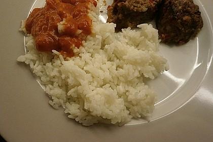 Der perfekte Reis 6