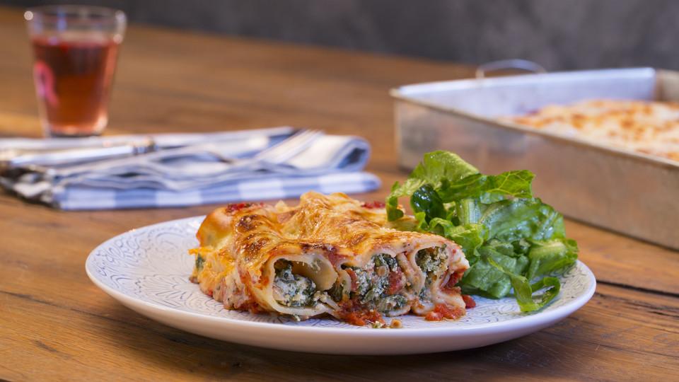 cannelloni-mit-ricotta-und-spinat