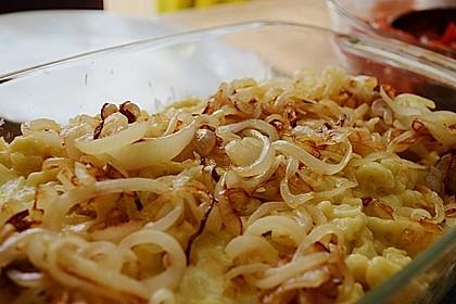 Original Allgäuer Kässpatzen 22